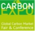 Carbon Expo
